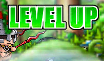 levelup141.png