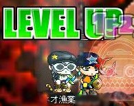 levelup144.jpg