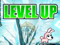 levelup164.png
