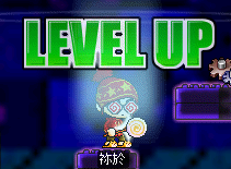 levelup38_n.png