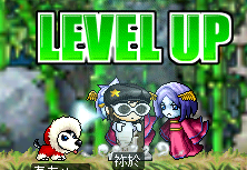 levelup74n.png
