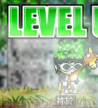 levelup75n.png