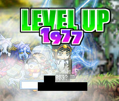 levelup77n.png