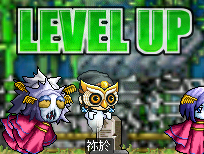 levelup81n.png