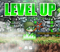 levelup91n.png