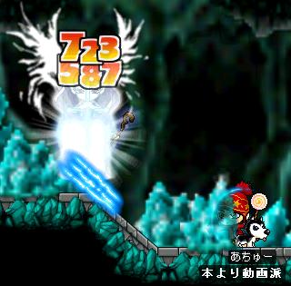 vs_hainzu2.png