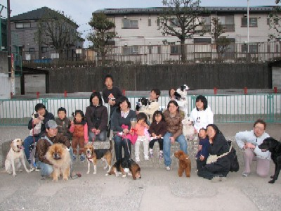 2003,3shuugou.jpg