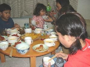 2005.6hanba-gu.jpg
