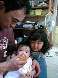 2006,6ame4.jpg