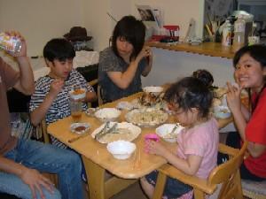 2006,6harajuku2.jpg