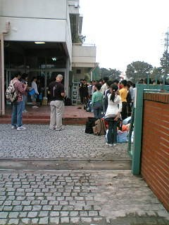 2006,6imo4.jpg