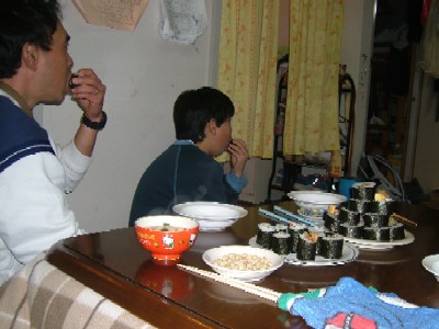2006.2futomaki2.jpg
