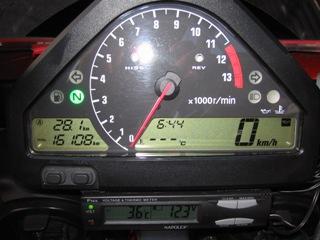 20070212103204.jpg