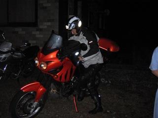 2007093000.jpg