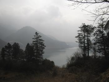 20080316_02.jpg
