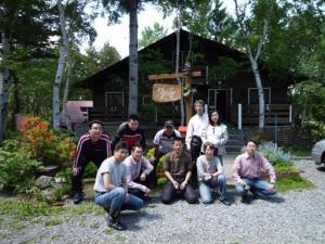 20080615_11.jpg