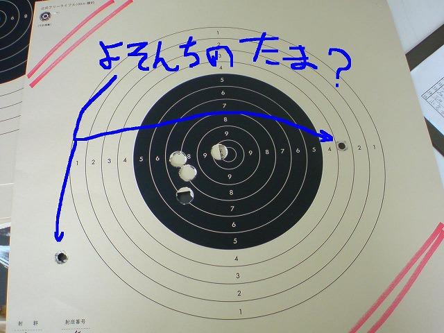 3P30SS