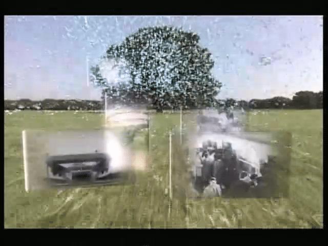 x264 400kbps