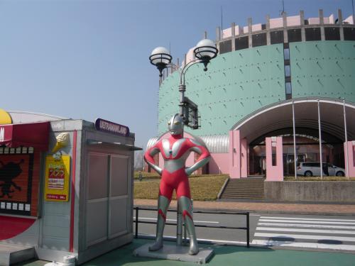 グリーンランドリゾートオフィシャルホテル・ホテルヴェルデ(熊本県)