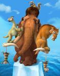 Ice Age 7