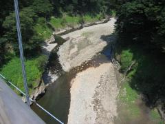 回顧の橋 2