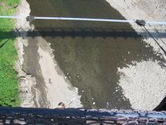 回顧の橋 3