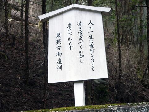 20070408.jpg
