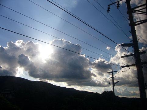 CloudCloud.jpg