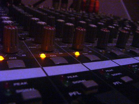 Mixer0226.jpg