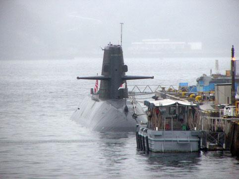 Warship01.jpg