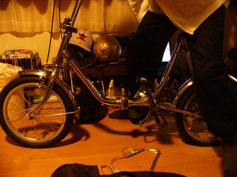 cycleshunn.jpg