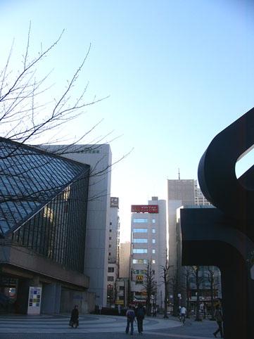 ikebukuro0204.jpg