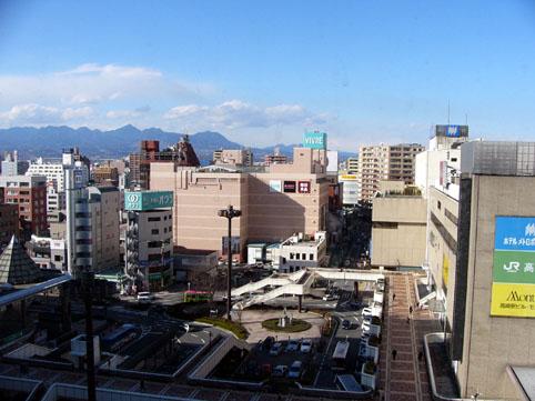 maebashi.jpg
