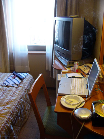 room0302.jpg