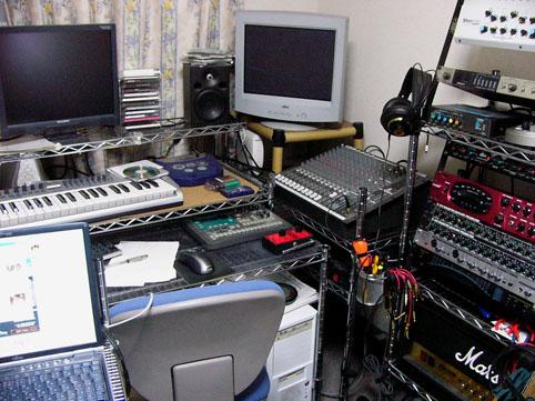 sound0118.jpg