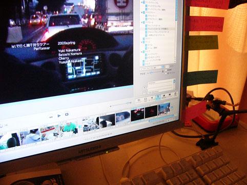 videoWorks.jpg