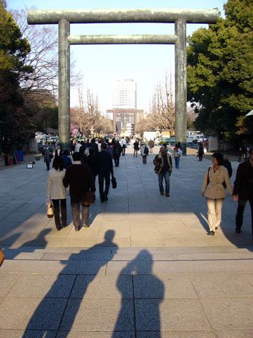 yasukuni00.jpg