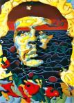 Che_Guevara_Revolution.jpg