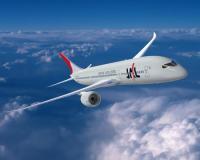 JAL-B787.jpg