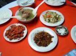 Chin Cuisine