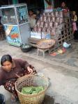Kalaymyo Market 3