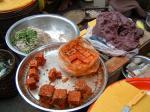 Kalaymyo Market 5