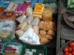 Kalaymyo Market 6
