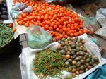 Kalaymyo Market 7