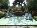 Settayaw Paya 1