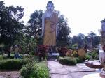 Settayaw Paya 2