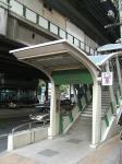 BTS Station 2