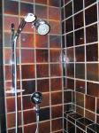 Lounge Shower Room 2