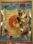 Dried Squid 1
