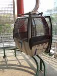 Guia Cable Car 3